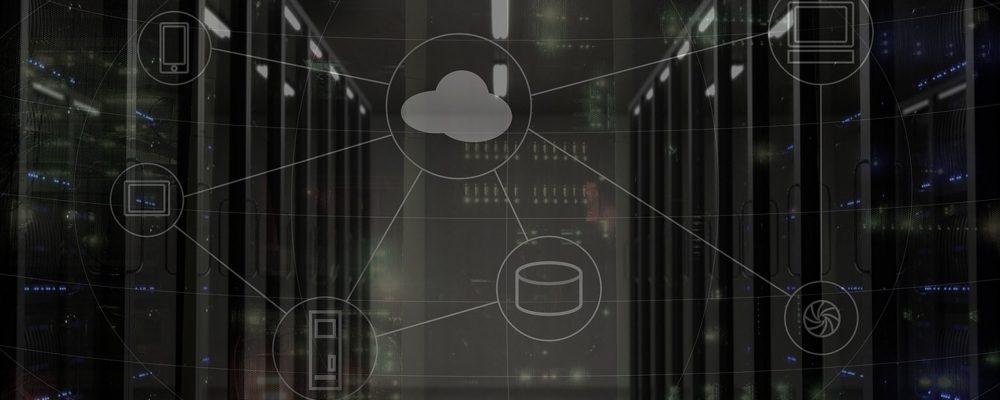 La infraestructura tecnológica: definición, tipos e importancia