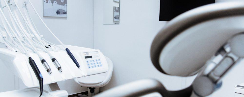 La salud bucodental y sus coberturas en la sanidad pública, asignaturas pendientes en España