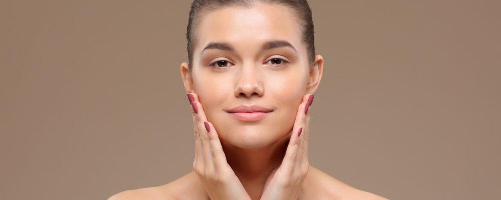 Los grandes beneficios de las cremas de melatonina MEL13