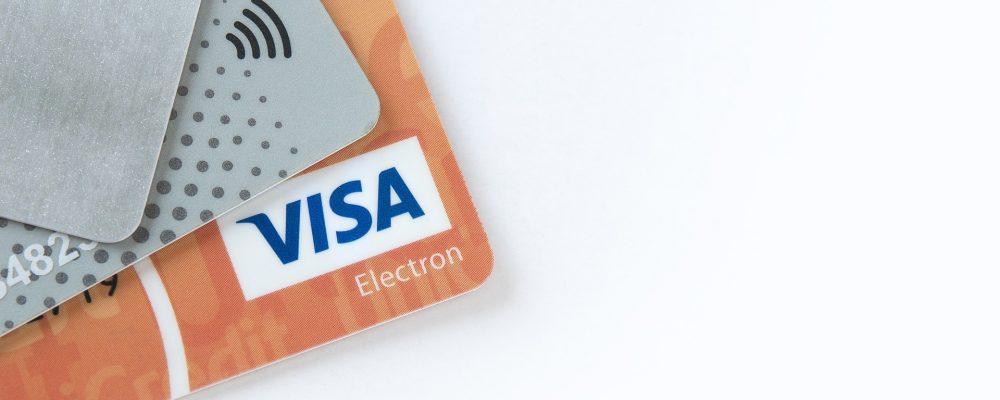 Mima tu tarjeta de crédito: cómo evitar robos y fraudes