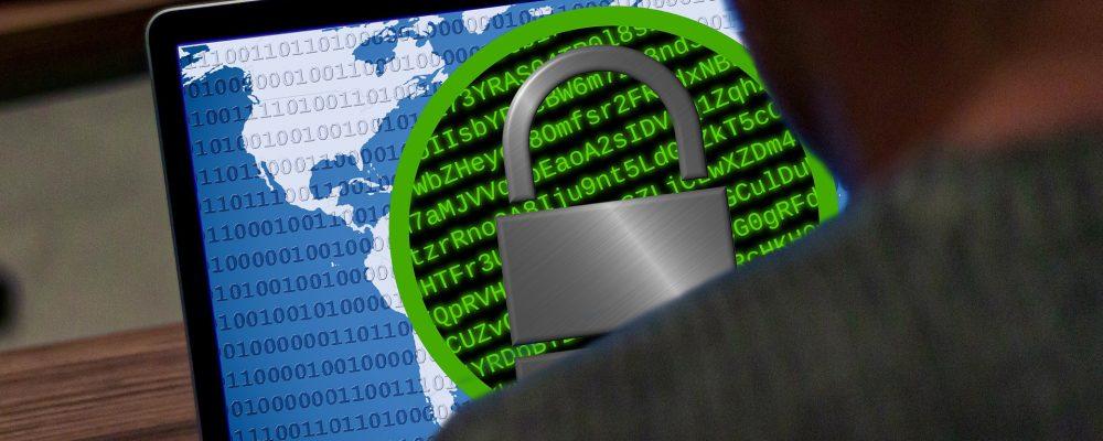Phishing: en qué consiste y cómo protegerse