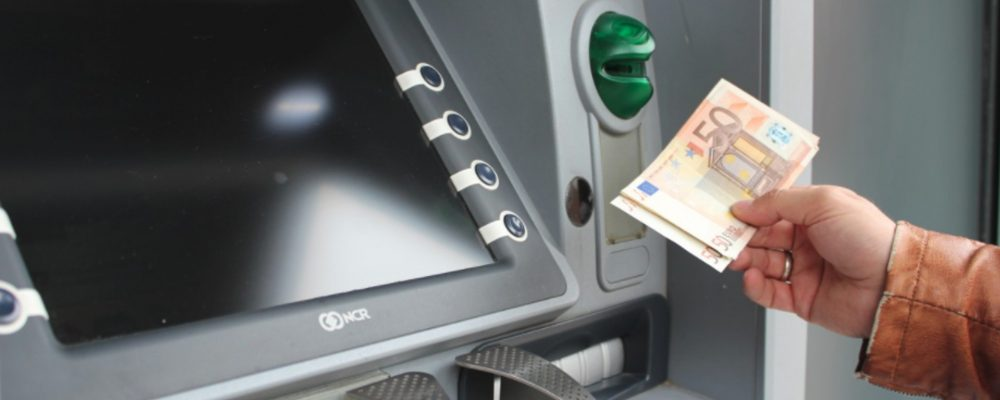 Transferencia bancaria: características, tipos y plazos