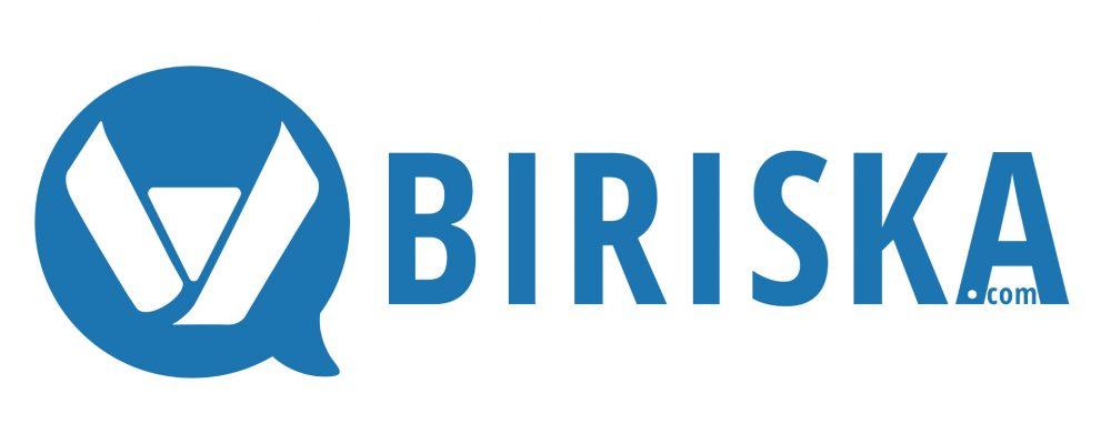 «Especial Empresa Lucense» de La Voz de Galicia se hace eco del éxito de Biriska