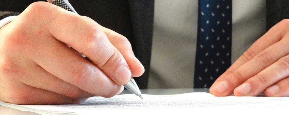 Gestor de carteras: Entender el Impuesto de Sucesiones y Donaciones