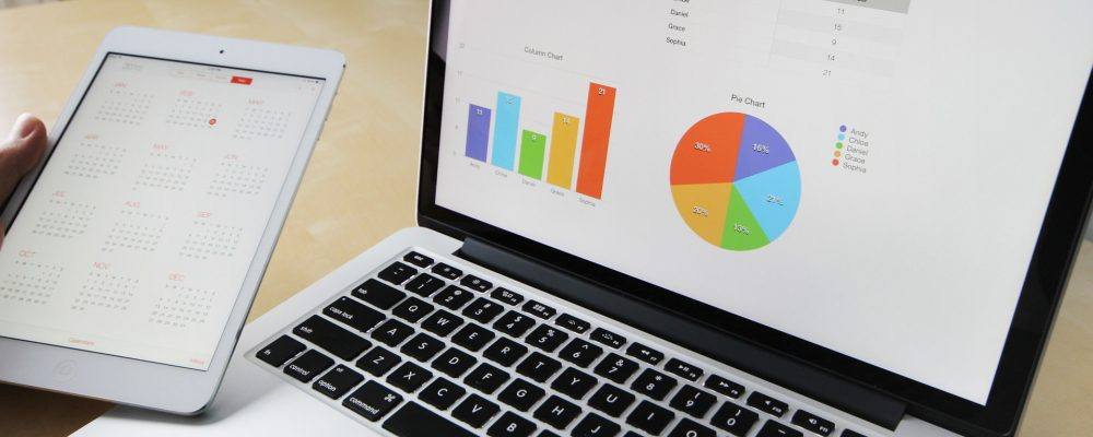 Las ventajas de implantar un software de gestión
