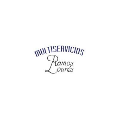 Limpiezas Ramos Lourés