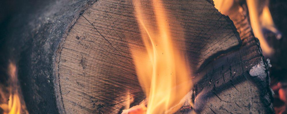 2017, el tercer año con más incendios registrados a fecha de julio