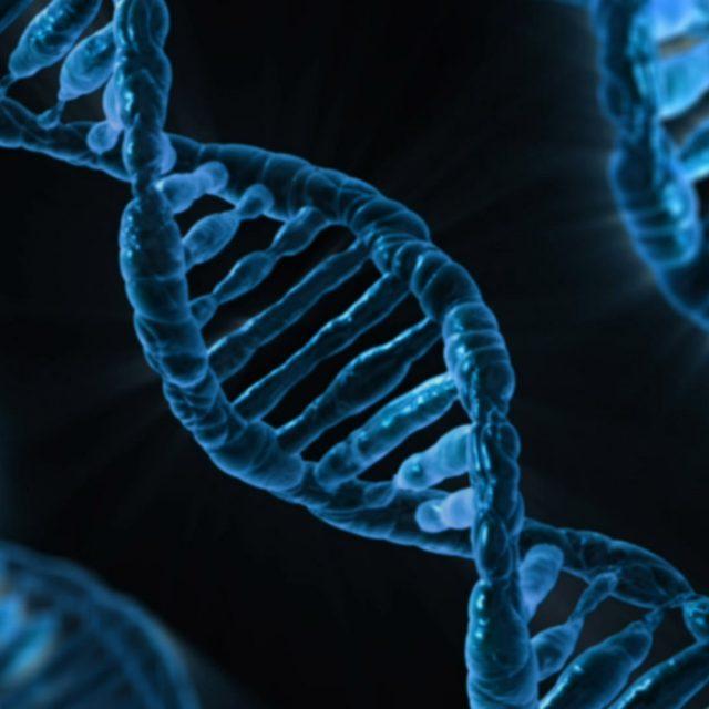 El ADN no miente: 30 años después descubierto el culpable de la violación y muerte de April Marie Tisley