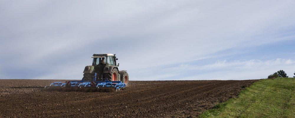 Agenda de ferias agrícolas, forestales y de jardinería para este 2018 en España
