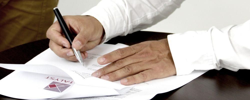 Asesoría de empresas: Contratación de personas con discapacidad