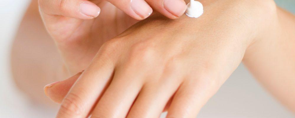 Consejos para aliviar la sequedad de la piel en invierno