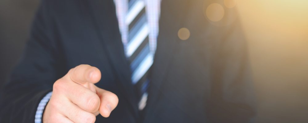 ¿Cuáles son los estilos de liderazgo más comunes en las empresas?