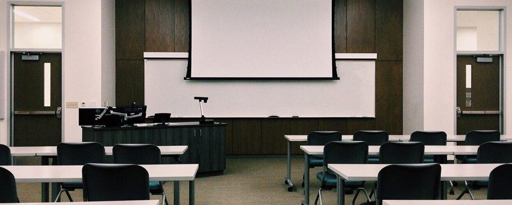 El precio de las matrículas universitarias sufre variaciones del 236% entre CC.AA.