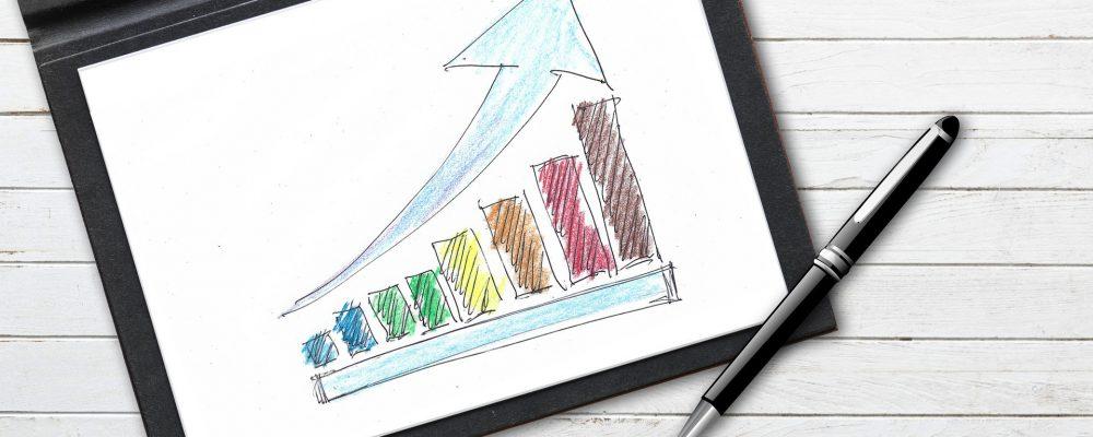 La importancia de tener un plan estratégico para una empresa