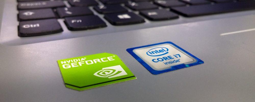 Meltdown y Spectre, las nuevas brechas de seguridad informática para el procesador Intel