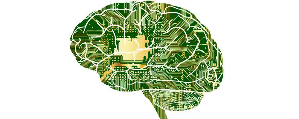 Psicohacking: qué es y cómo evitarlo