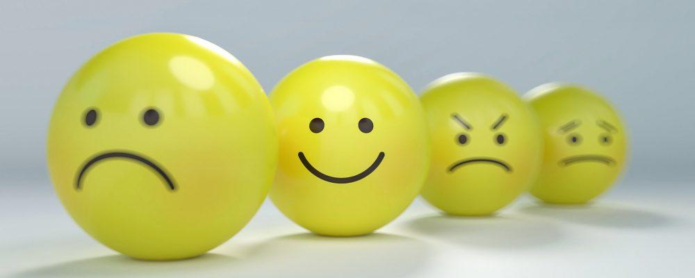 Un nuevo profesional para las empresas: el Chief Happiness Officer o responsable de felicidad