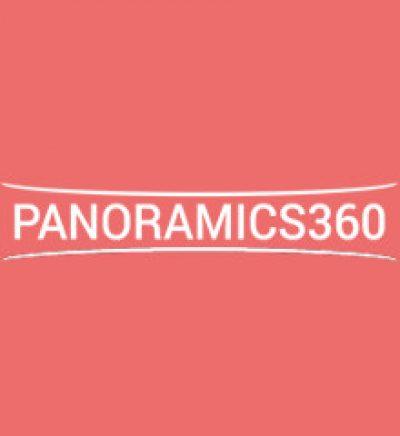 Panoramics360