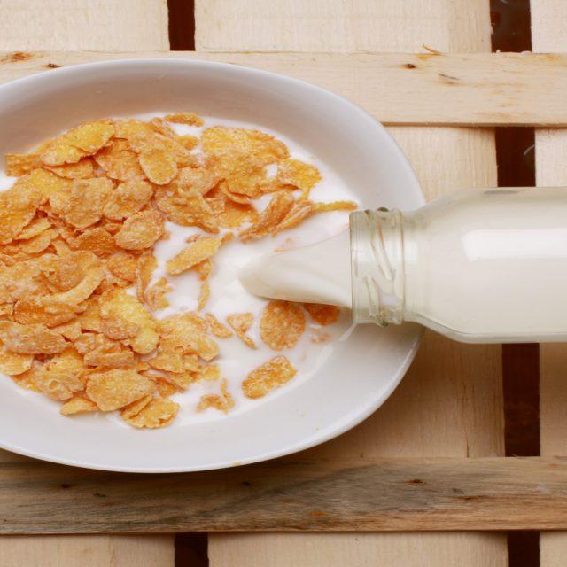 Aprobado por fin el etiquetado obligatorio del origen de la leche