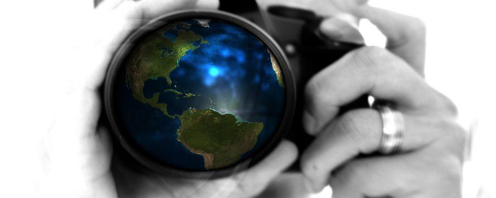 ¿Estás pensando en viajar por Latinoamérica?  Ten en cuenta estos consejos