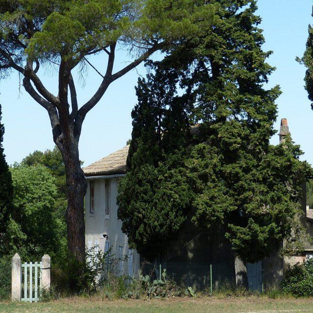 Abierto el plazo para que los ayuntamientos puedan ofrecer a los vecinos desbroces bonificados