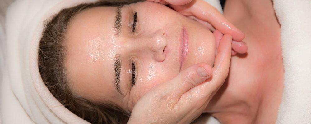 ¿Ácido hialurónico inyectable o en cremas y cosméticos?