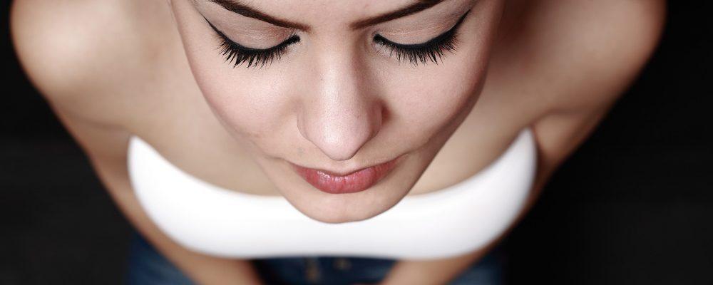 ¿Cómo debes cuidar la piel a partir de los 30?