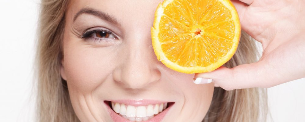 Consejos para el cuidado de la piel del rostro