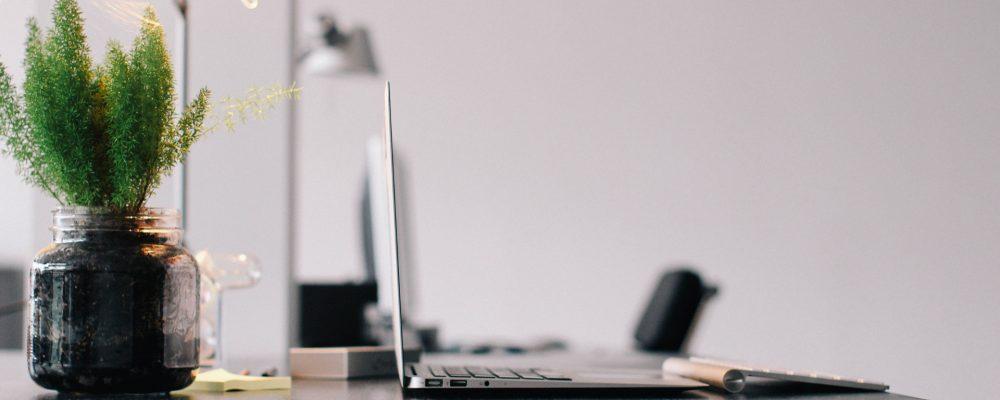 Las tres medidas de seguridad básicas para la red WiFi de tu pyme