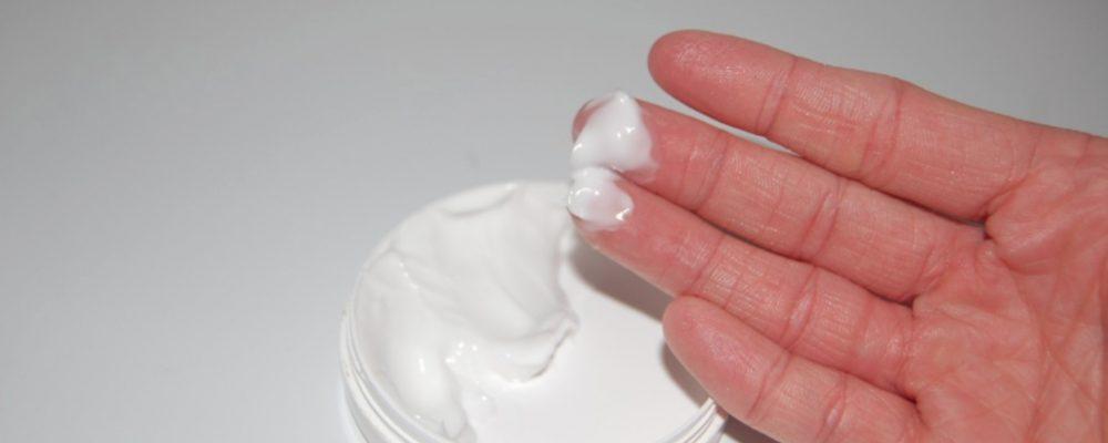 Mixing, un nuevo concepto para mejorar la aplicación de las cremas