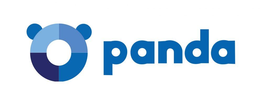 Panda Security, uno de los mejores antivirus del mercado