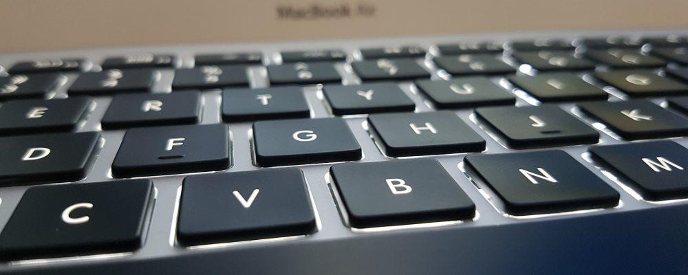 Pautas a seguir para evitar un ataque online