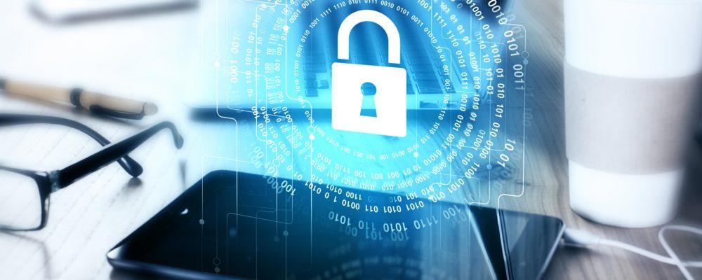 Pautas básicas para aumentar el nivel de seguridad de la red corporativa