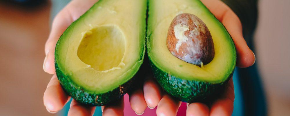 ¿Qué alimentos son favorables para quemar grasa?