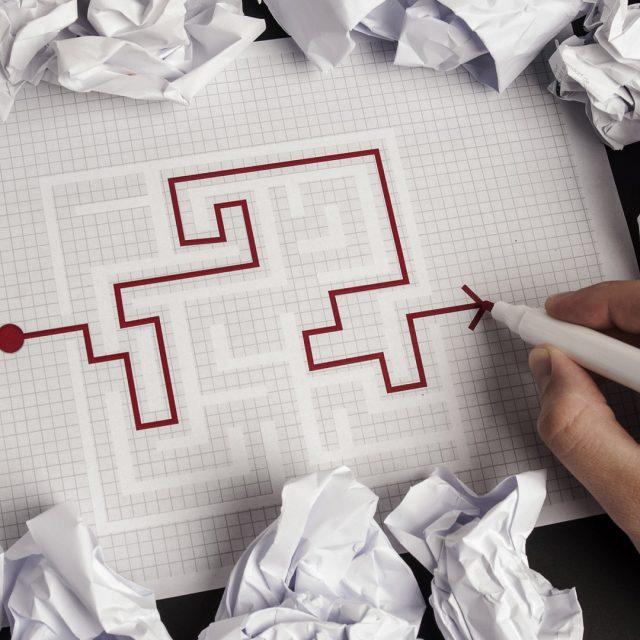 Servicios de asesoramiento y formación para alcanzar resultados