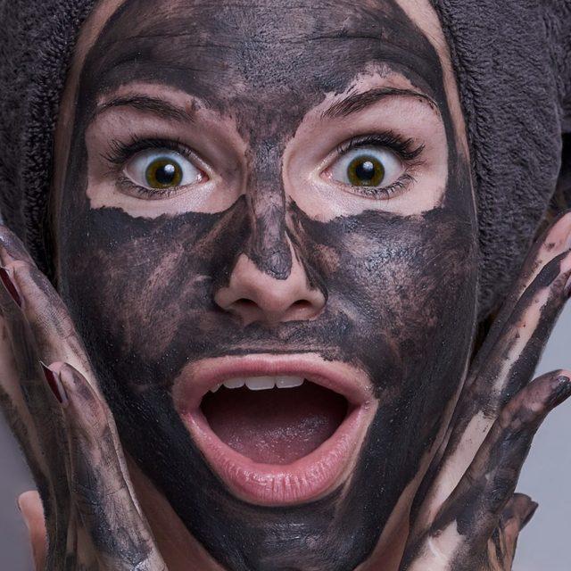 ¿Usas a diario estos seis aconsejables productos de belleza?