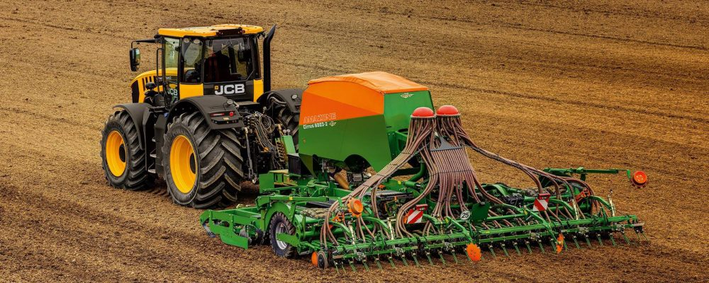 Las bases del Plan Renove de maquinaria agrícola han sido cambiadas para reducir el impacto del purín