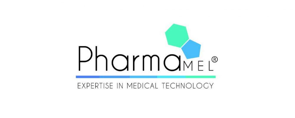 Pharmamel, firma de referencia en el sector dermocosmético