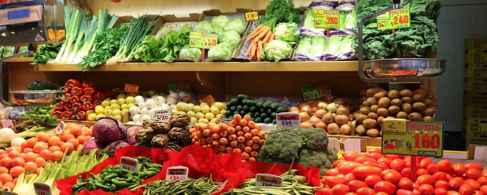 Según la opinión de la ciudadanía la agricultura está demasiado subvencionada