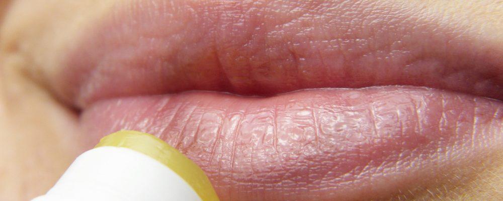 Claves para cuidar la piel más sensible en invierno