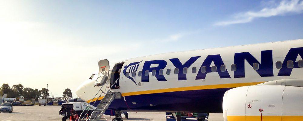 El lío de Ryanair: cómo reclamar mis derechos