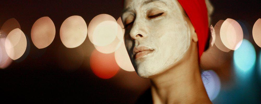 Errores a evitar en el cuidado de la piel