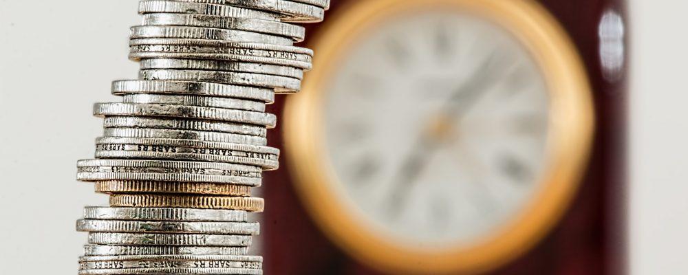La importancia de los presupuestos y cómo establecerlos