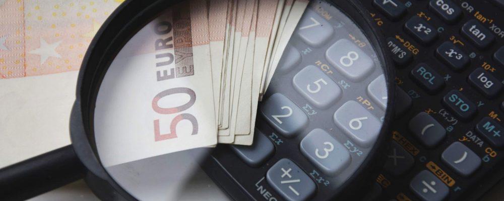 Los gastos más prioritarios para recortar en una empresa