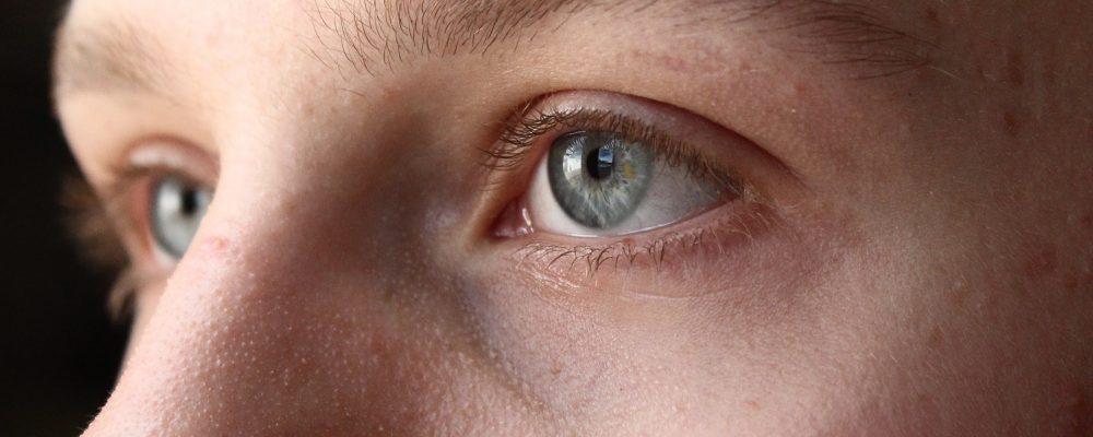 Más tipos de piel que la normal, seca y grasa