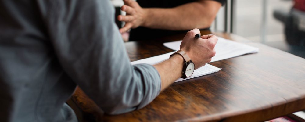 ¿Qué contratos pueden darse de baja sin penalización?