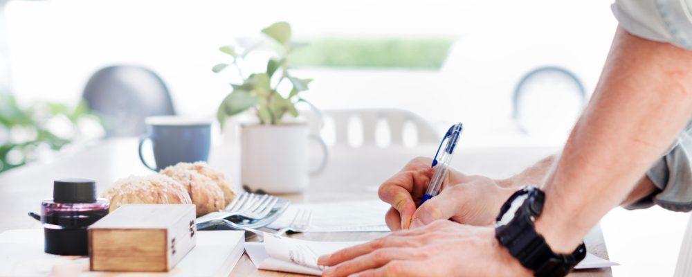 Servicios de impresión: La importancia de contar con un sistema de gestión documental