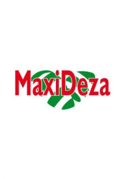 MaxiDeza S.L.