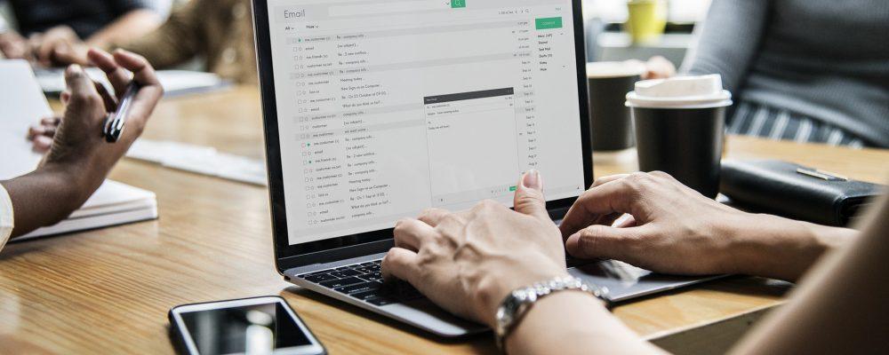 Consideraciones sobre la privacidad en Internet