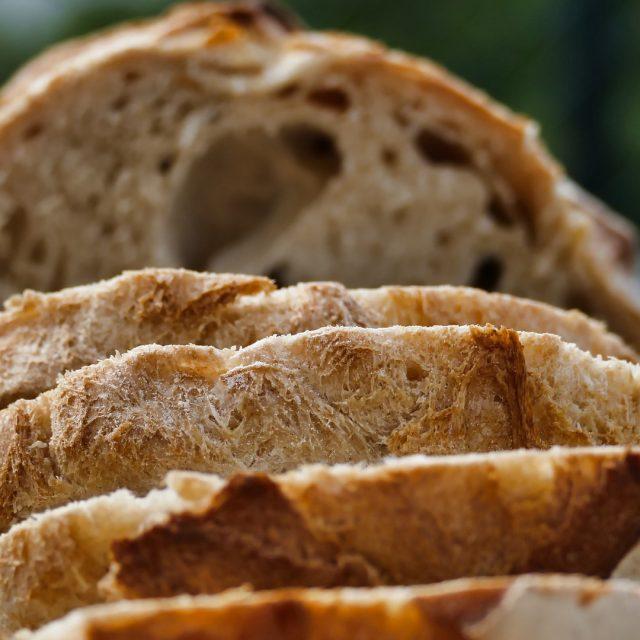 ¿Qué dice el borrador de la nueva ley del pan?